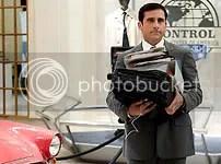 Maxwell Smart, Agente do Controle - CLIQUE PARA AMPLIAR ESTA FOTO