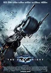 Poster certical com Bat-pod - CLIQUE PARA AMPLIAR