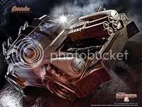 Porsche - CLIQUE AQUI PARA FAZER O DOWNLOAD DESTE WALLPAPER