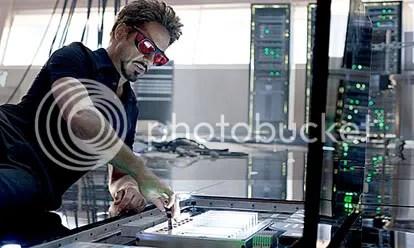 Tony Stark - CLIQUE AQUI PARA AMPLIAR ESTA FOTO EM ÓTIMA RESOLUÇÃO