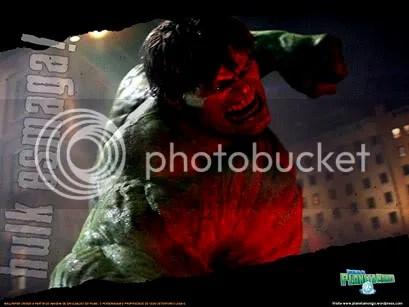 Hulk esmaga! - CLIQUE PARA FAZER O DOWNLOAD DESTE WALLPAPER