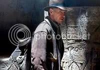 Indiana Jones - CLIQUE PARA AMPLIAR