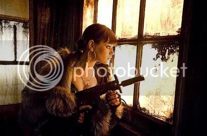 A delicia da Mila Kunis - CLIQUE PARA AMPLIAR ESTA FOTO