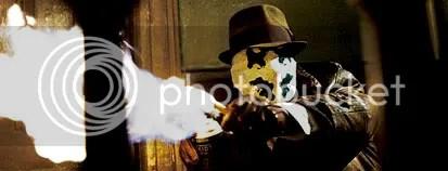 Rorschach - CLIQUE AQUI PARA AMPLIAR ESTA FOTO EM ALTA RESOLUÇÃO
