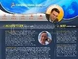 download blogger xml  free blog skin