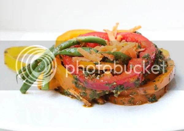 chermoula salad1