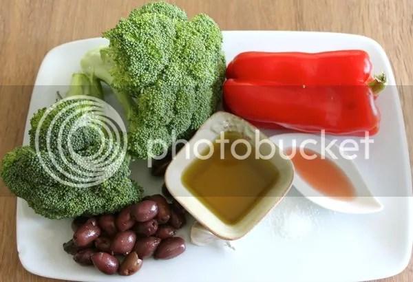ingredients 13