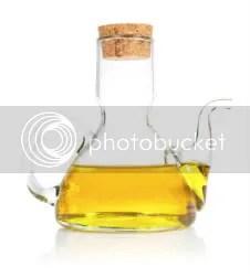OilCan2 1