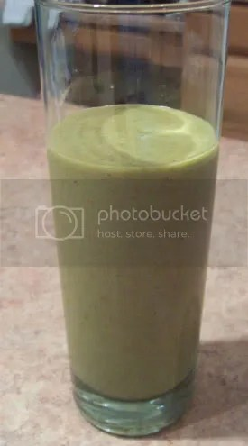 green smoothies,raw food recipes,smoothies