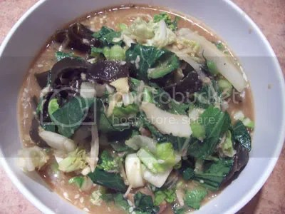 soup,raw soup,raw entrees,salad,Asian,raw food recipes,raw food