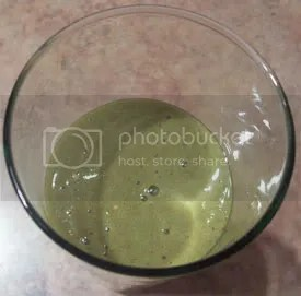 smoothies,green smoothies,raw food recipes,raw smoothie