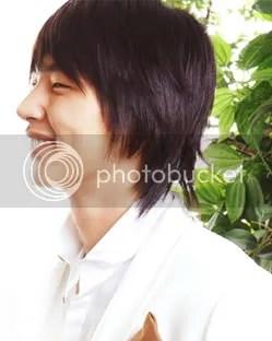 Shin Dong Wook
