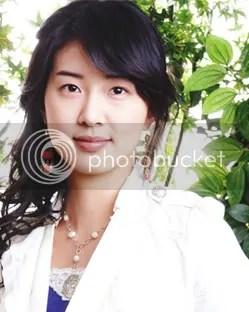 Min Ae