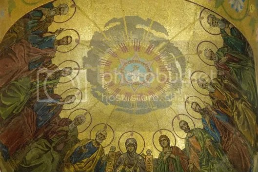 holybloodpentecost.jpg picture by kking888