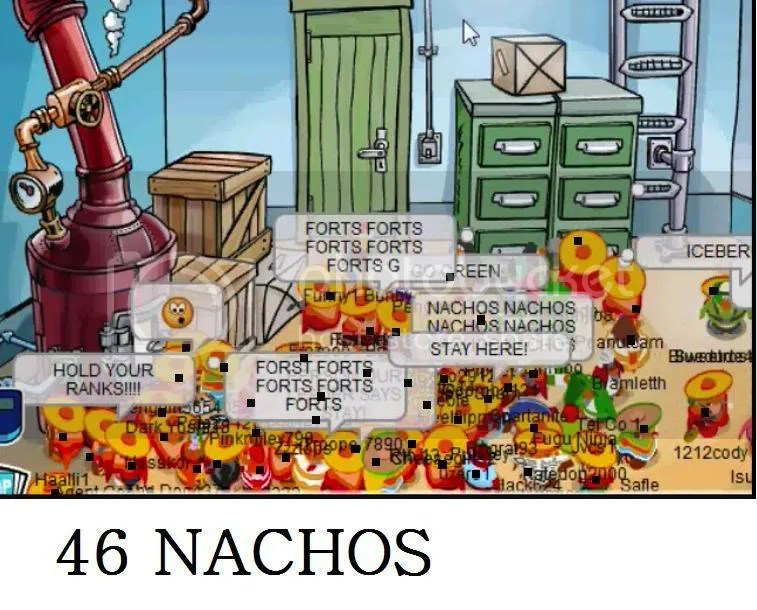 https://i2.wp.com/i248.photobucket.com/albums/gg176/Person-Nacho/46NACHOWOO.jpg