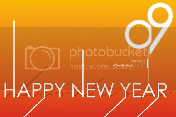 myspace, facebook, Orkut Blogger Friendster, Xanga, Cherry TAP, Hi5 New year .com codes