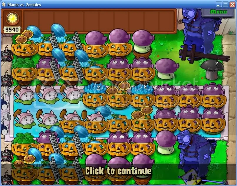 plants vs zombies 2 hack