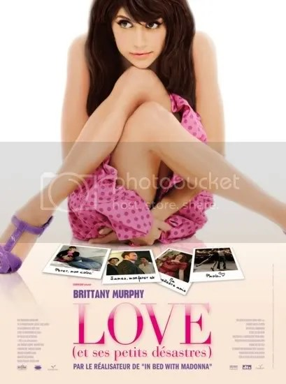 Download Love and other disasters dvd full movie online Love and Other Disasters download for free