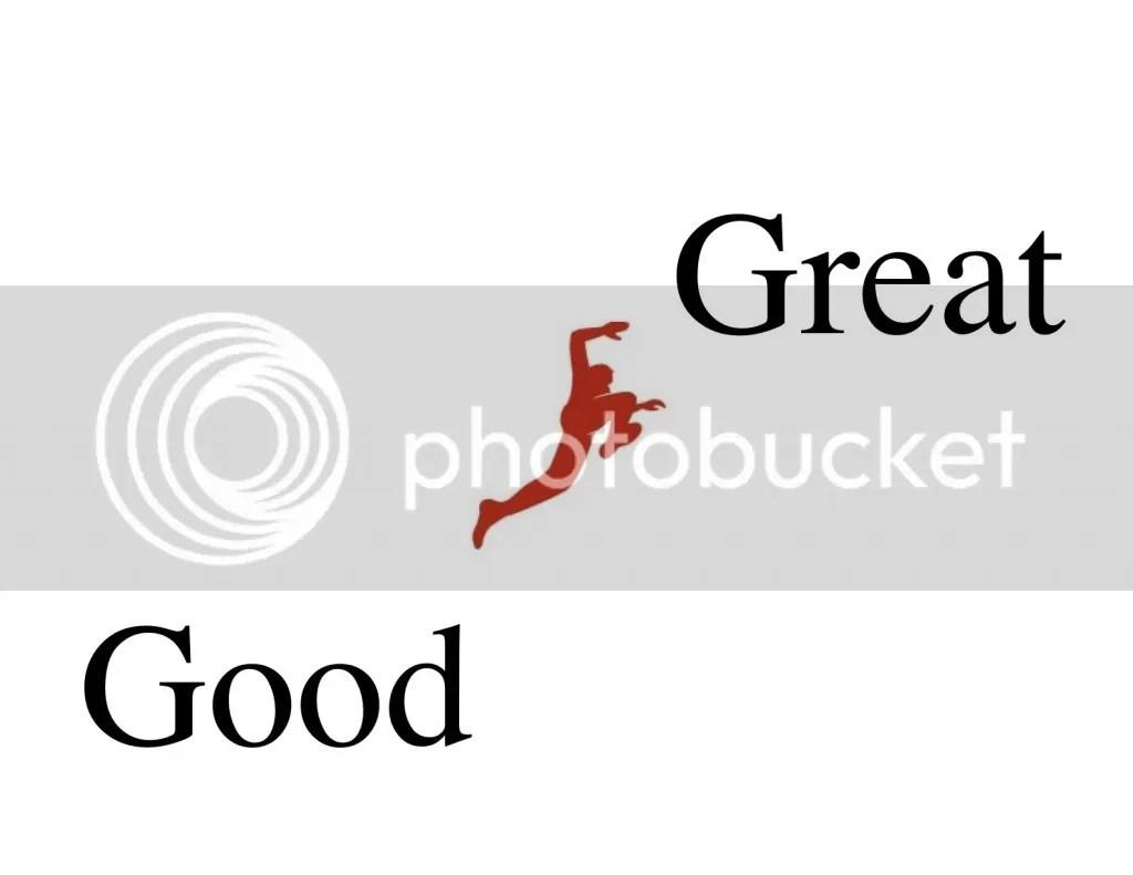 photo good-to-great.jpg