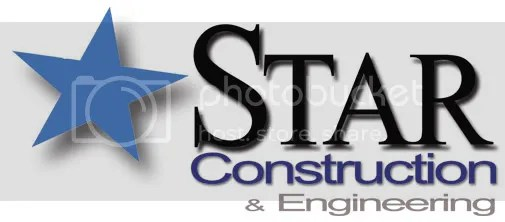 Star Construction Your Local Builder Has New Homes Available From The 160s In Beatrice Walk Old Middleburg