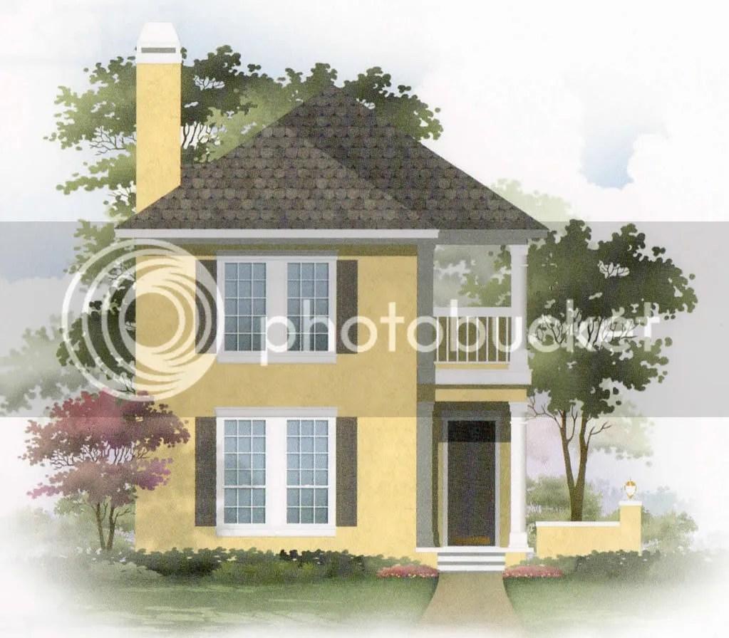 New construction homes in Oakleaf plantation | Orange Park