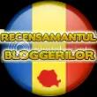 Recensamantul Bloggerilor