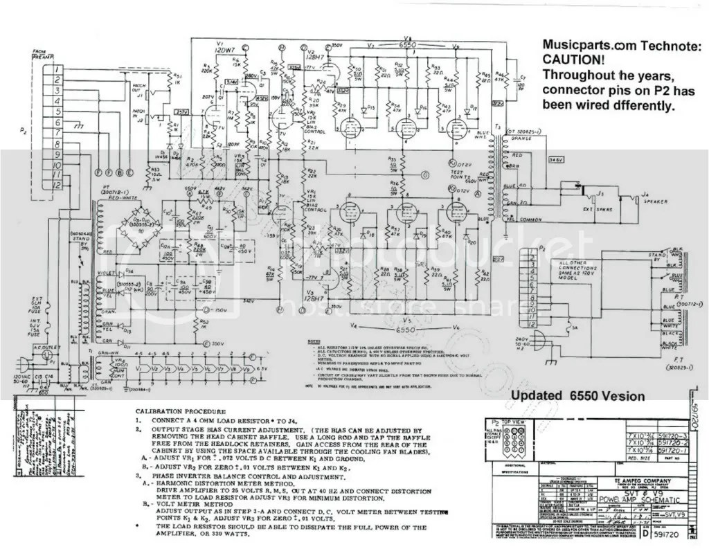 863 bobcat fuse box image collections