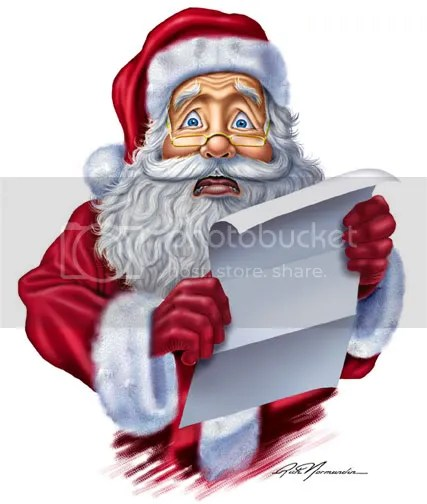 https://i2.wp.com/i25.photobucket.com/albums/c57/SeanT823/Santa_Scared_L.jpg
