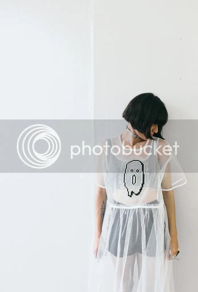 photo _DSF8409.jpg