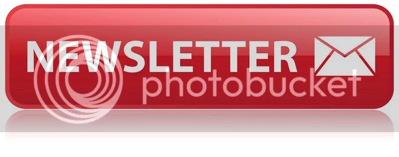 photo newsletter-signup-button-i18_zpscyp8ogsa.jpg