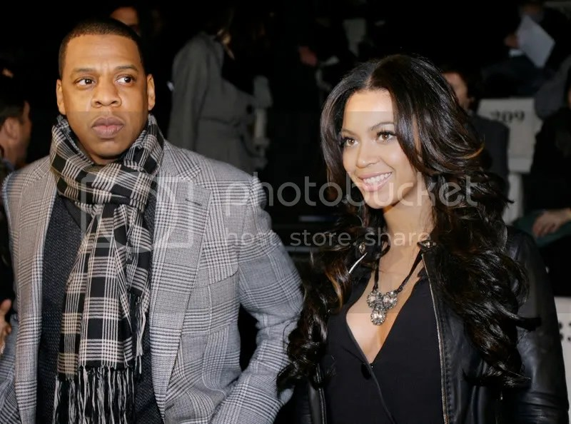 beyonce and jay Pictures, Images and Photos