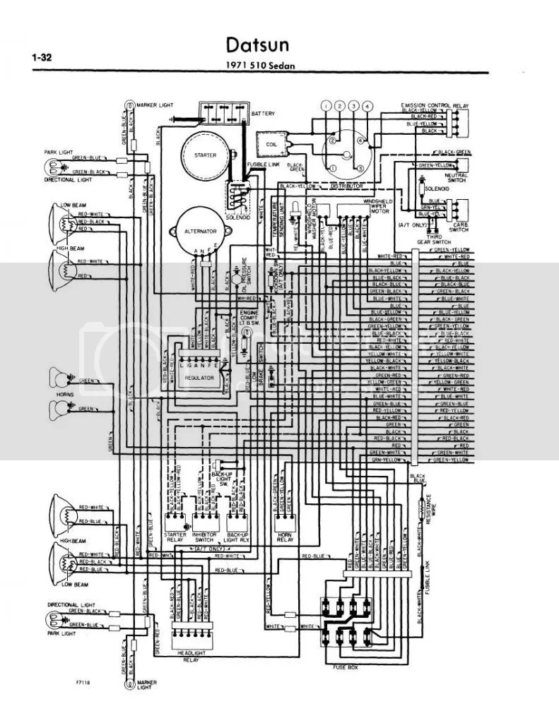 71 72 mgb wiring diagram wiring diagram data nl mg midget alternator wiring  diagram 71 mgb
