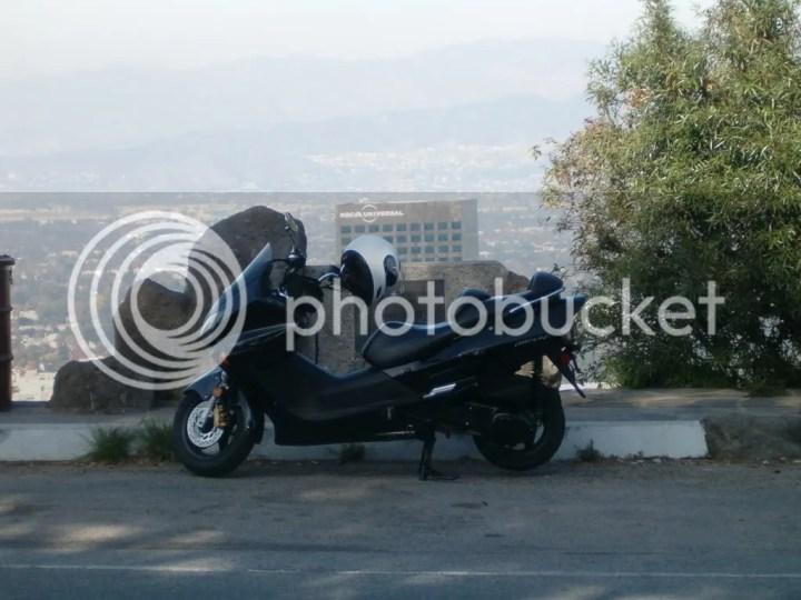 Los Angeles County Craigslist Motorcycle Parts | Reviewmotors co