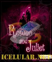 Download de Romeo and Juliet para celular