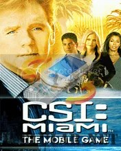 Download de CSI Miami para celular