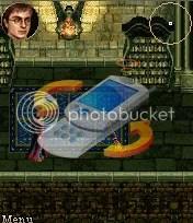 Download de Harry Potter Mastering Magic para celular