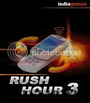 Download de Rush Hour 3 para celular