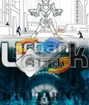 Download de Urban Attack para celular