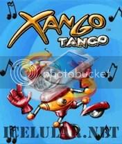 Download de Xango Tango para celular