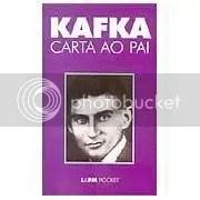 Carta ao Pai Franz Kafka