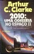 2001: Uma Odisséia no Espaço Arthur Charles Clarke