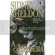 A Herdeira Sidney Sheldon