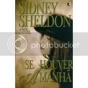 Se Houver Amanhã Sidney Sheldon