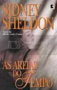 As Areias do Tempo Sidney Sheldon