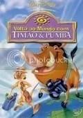 Download de Around the World with Timao and Pumbaa (Volta ao Mundo com Timão e Pumba) [176x144] para celular / to mobile device