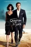 Download de 007 - Quantum Of Solace (007 - Quantum Of Solace) [176x144] para celular / to mobile device