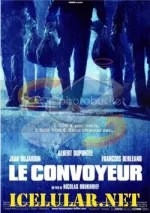Download de Le Convoyeur (Assalto ao Carro Forte) [176x144] para celular / to mobile device