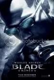 Download de Blade Trinity (Blade Trinity) [176x144] para celular / to mobile device