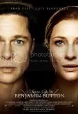 [iCelular.net] Download de The Curious Case of Benjamin Button (O Curioso Caso de Benjamin Button) [176x144] para celular