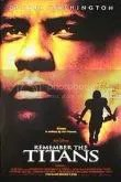 [iCelular.net] Download de Remember the Titans (Duelo de Titãs) [176x144] para celular